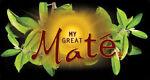 My Yerba Mate World
