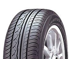 Tragfähigkeitsindex 82 Zollgröße 15 Hankook aus Reifen fürs Auto