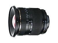 Auto Focus Aspherical f/2.8 Camera Lenses