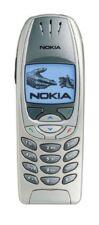 Nokia Handys ohne Vertrag für das X 6310i