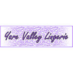 Yare_Valley_Lingerie