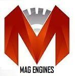 MAG ENGINES 1