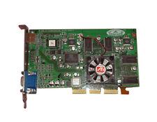 ATI AGP Pro Computer Graphics & Video Cards