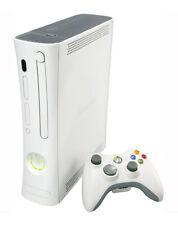 Festplattenkapazität 20GB Regionalcode PAL Microsoft-Xbox-360 Videospiel-Konsolen