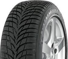 Goodyear Tragfähigkeitsindex 96 Zollgröße 16 aus Reifen fürs Auto