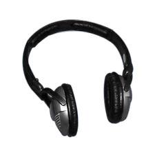 b9f20de884b Brookstone Headphones for sale   eBay