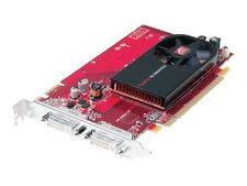 ATI Technologies