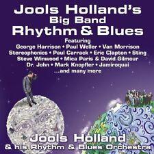 Warner Music Album Jazz Music CDs