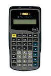 Pocket Business and Scientific Regular Display Calculators