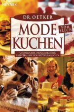 Dr. Oetker Vollwertküche Kochbücher Kochen & Genießen