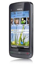 Nokia 5 Bluetooth Single Core Mobile Phones & Smartphones
