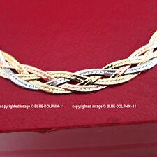 Rose Gold 18k Fine Bracelets
