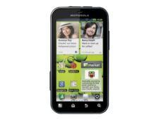 Handys ohne Vertrag mit Farbdisplay, Android und 2GB Speicherkapazität