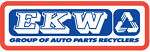 EKW Auto Parts Recyclers
