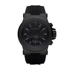 Erwachsene ovale Armbanduhren für Herren