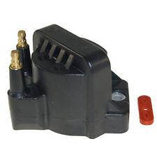 Original Engine Management 5192 Ignition Coil