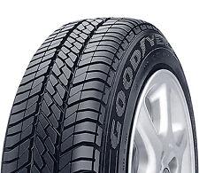 Goodyear Tragfähigkeitsindex 82 Zollgröße 14 aus Reifen fürs Auto
