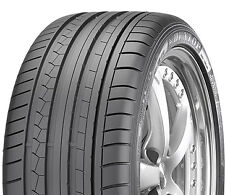 Dunlop Reifenkraftstoffeffizienz (A) G E Zollgröße 20 aus Reifen fürs Auto