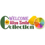 Aliya Smile Collection