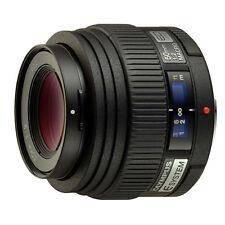 Olympus Kamera Makroobjektive
