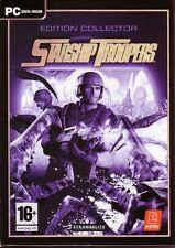Jeux vidéo en édition collector pour l'action et aventure PC