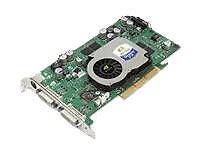 PNY NVIDIA Grafik- & Videokarten mit 128MB für -