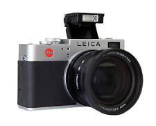 Leica More than 20MP Digital Cameras