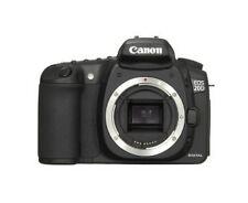 Canon Lithium Battery Digital Cameras