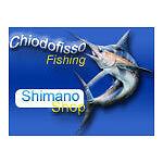 Chiodofissofishing
