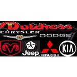 Dutchess Dodge,Mitsubishi and Kia
