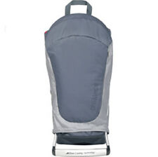93c3281f334 phil teds Baby Carriers