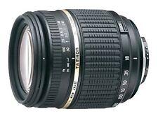 Pentax K Zoom Macro/Close Up f/3.5 Camera Lenses