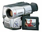 Samsung Video 8 Camcorders