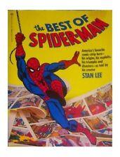 Spider-Man Modern Age Daredevil Comics
