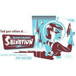 VintageSalvation247