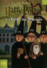 Young Adults Fiction Books for Children in French
