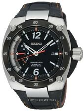Two-Piece Strap Luxury Wristwatches
