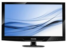 TN LCD Computer Monitors with Widescreen 60Hz Refresh Rate