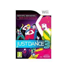 Jeux vidéo français pour le sport et Wii Motion