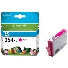 HP 364 Inkjet Compatible Printer Ink Cartridges