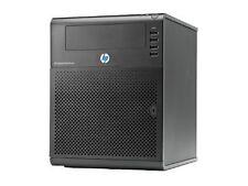 Firmennetzwerke HP AMD Server mit (RAM) 8GB Speicherkapazität