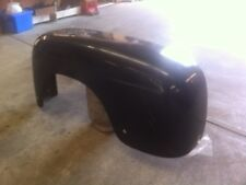 1948-1949-early1950 Ford Pickup Truck F-1 Rear Fenders PAIR