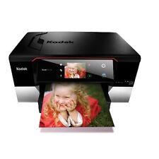 All-in-One Inkjet Computer Printers Kodak ESP