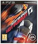Racing Sony 12+ Rated Video Games