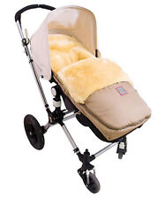 Bugaboo From Birth Travel Systems with Bassinet/Carrycot
