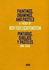 Art Paperback Books in Spanish