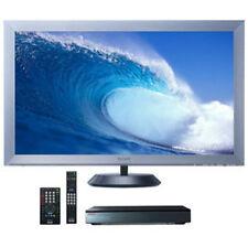 Télévisions Sony
