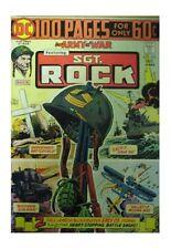 Sgt. Рок