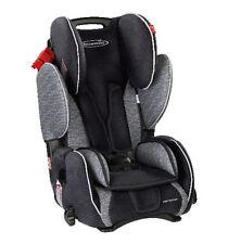 Boys & Girls RECARO Baby Car Seats