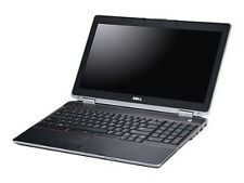 Latitude PC Notebooks & Netbooks mit Windows 7 und integrierter-Webcam